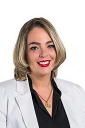 Carla Ghipsmann