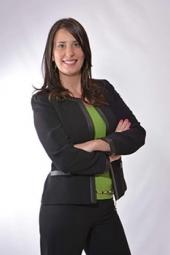 Josiane Machado