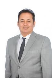 Anderson Siqueira